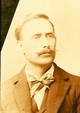 Profile photo:  Gustavus A Henry Byram