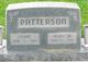 Mary M <I>Stevens</I> Patterson