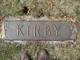 Alberta L Kirby