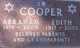 Abraham I Cooper