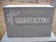 Profile photo:  Eliza Della <I>Herwig</I> Fitzgerald