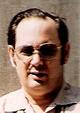 Robert Paul Abramson