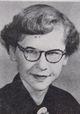 Mary Jane <I>Greenwood</I> Hockemeyer