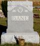 Profile photo:  Bane