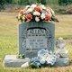 Gary Dean Allen