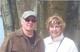 Linda Lee <I>Casler</I> Davidson