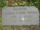 Lillian Agnes Ewing