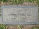 John Arthur Milner