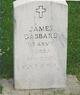 James Gabbard