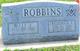 Frederick Eugene Robbins