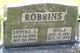 Luvina A. <I>Rathburn</I> Robbins