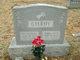 Ida Florine <I>Rodgers</I> Gilroy