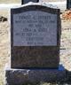 Ernest G Jeffrey