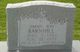 Jimmy Ray Barnhill