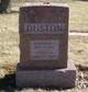 Pinto A. Duston