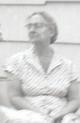 Irene Maria <I>Lorsan</I> Spencer