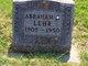 Abraham Lehr