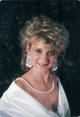 Connie Jean