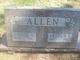 Arthur Edson Allen