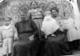 Virginia Belle <I>Richardson</I> Horton