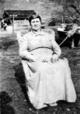Louisa Jane <I>Richardson</I> Horton
