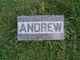 Profile photo:  Andrew Allen