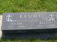 Walter Kludt