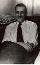 Charles Freddie Davis