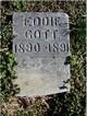 Eddie Gott