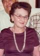 Helen M. <I>Davis</I> Leavell