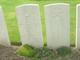 Profile photo: Corporal George William Durbidge