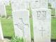 Profile photo: Private A Chatterton