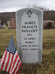 PFC James Francis Dolloff