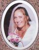 Profile photo:  Angela Marie <I>Van Laere</I> Fellows