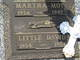Martha Leola <I>Boynton</I> Walker