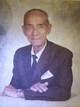 John Thomas Boynton Sr.