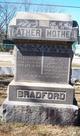 David C. Bradford