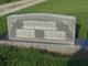 """Ethelene Wilson """"Ethel"""" <I>Sallings</I> Parrish"""