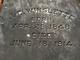 John C Winslette