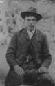 William A Robinette