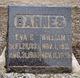 William T. Barnes