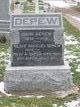 Roy Depew