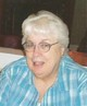 Nancy Ann <I>Miller</I> Truluck - Calhoun