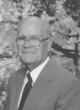 Dr Damon C Dodd