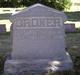 Hiram M. Groner