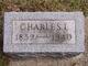 Charles I. Jones