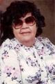 Doris Maxine <I>Powell</I> Hughes