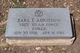 Earl L. Adkisson