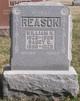 William H. Reason