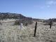 Bijou Basin Cemetery